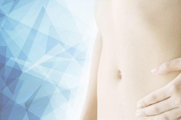 Preguntas frecuentes sobre liposucción